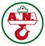 A.N.N.A. Logo